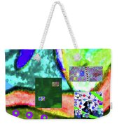 4-22-2015dabcdefgh Weekender Tote Bag