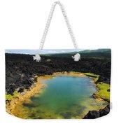 Ahihi Kinau Natural Reserve Weekender Tote Bag