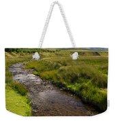 Brecon Beacons National Park 1 Weekender Tote Bag