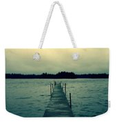 Landscape Art Prints Weekender Tote Bag