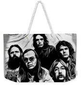 Steely Dan Collection Weekender Tote Bag