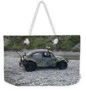 Volkswagen Weekender Tote Bag