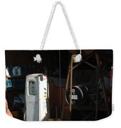 48 Cents Per Gallon Weekender Tote Bag