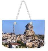 Cappadocia - Turkey Weekender Tote Bag