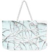 4x3.174-#rithmart Weekender Tote Bag