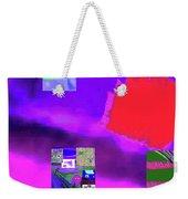 5-14-2015gab Weekender Tote Bag