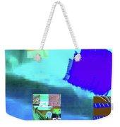 5-14-2015gabcdefghijk Weekender Tote Bag