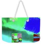 5-14-2015gabcdefghijklmn Weekender Tote Bag