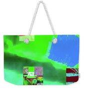 5-14-2015gabcdefghijklmnop Weekender Tote Bag