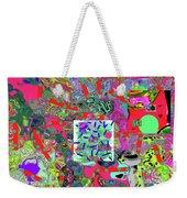 5-24-2015da Weekender Tote Bag