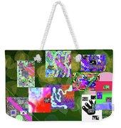 5-25-2015ca Weekender Tote Bag
