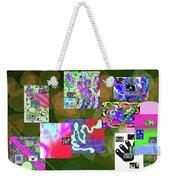 5-25-2015cabc Weekender Tote Bag