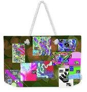 5-25-2015cabcd Weekender Tote Bag