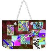 5-25-2015cabcdefgh Weekender Tote Bag