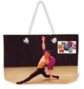 5-29-2057x Weekender Tote Bag