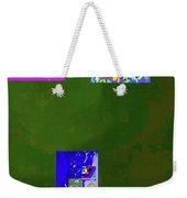 5-4-2015fabcdefghij Weekender Tote Bag