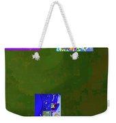 5-4-2015fabcdefghijk Weekender Tote Bag
