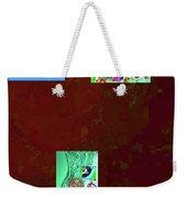 5-4-2015fabcdefghijklmnopqr Weekender Tote Bag