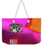 5-5-2015da Weekender Tote Bag