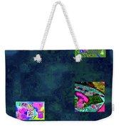 5-6-2015cab Weekender Tote Bag