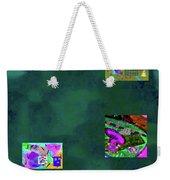 5-6-2015cabcde Weekender Tote Bag