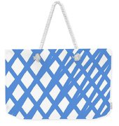 Abstract Modern Graphic Designs By Navinjoshi Fineartamerica Pixels Weekender Tote Bag
