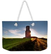 Horton Tower - England Weekender Tote Bag