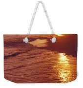 Oahu, Lanikai Beach Weekender Tote Bag