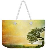 Nature Landscapes Prints Weekender Tote Bag