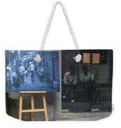 5712 - Tianzifang Weekender Tote Bag