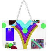 6-11-2015dabcdefghijkl Weekender Tote Bag