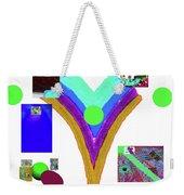 6-11-2015dabcdefghijklm Weekender Tote Bag