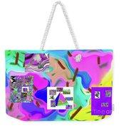 6-19-2015dabc Weekender Tote Bag