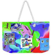 6-19-2015dabcdefghij Weekender Tote Bag