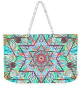Blessing-home Blessing Or Business Blessing Weekender Tote Bag