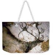 Cave Art: Lascaux Weekender Tote Bag