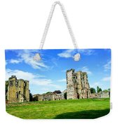 English Heritage  Weekender Tote Bag
