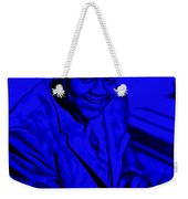 Fats Domino Collection Weekender Tote Bag