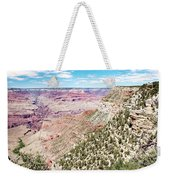 Grand Canyon, Arizona Weekender Tote Bag