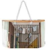 Hostal Candelaria  Weekender Tote Bag