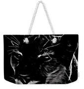Puma Weekender Tote Bag