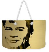 Ritchie Valens Collection Weekender Tote Bag