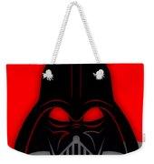 Star War Darth Vader Collection Weekender Tote Bag