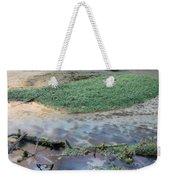 Ha Ha Tonka Weekender Tote Bag