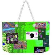 7-30-2015fab Weekender Tote Bag