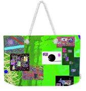 7-30-2015fabc Weekender Tote Bag