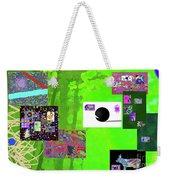 7-30-2015fabcd Weekender Tote Bag