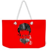 Ringo Starr Collection Weekender Tote Bag