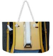 7l19 Weekender Tote Bag