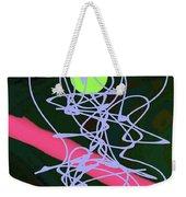 8-1-2015abc Weekender Tote Bag